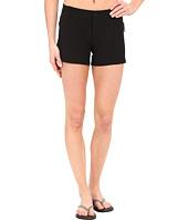 The North Face - Bond Girl Shorts