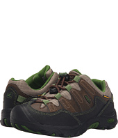 Keen Kids - Pagosa Low WP Wide (Toddler/Little Kid)