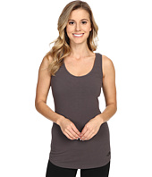 The North Face - On The Go Tank Top