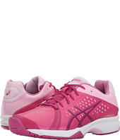 ASICS - Gel-Court Bella™