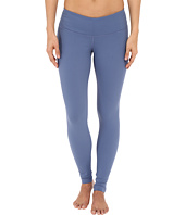 Columbia - Luminescence™ Leggings