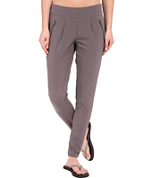 Columbia - Departure Point™ Pull On Pants