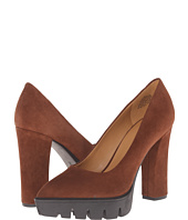Nine West - Kasen