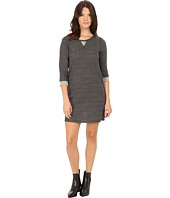Jack by BB Dakota - Cajon French Terry Shift Dress