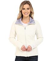 The North Face - Caroluna Crop Jacket