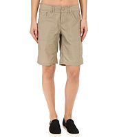 The North Face - Horizon 2.0 Roll-Up Shorts