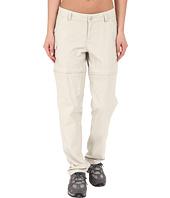 The North Face - Paramount 2.0 Convertible Pants