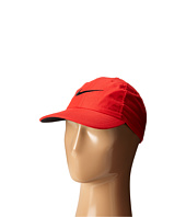 Nike - Train Twill H86 Hat