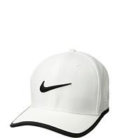 Nike - Train Vapor Classic 99 Hat