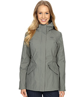 The North Face - Kindling Jacket