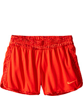 Nike Kids - Gym Reversible Short (Little Kid/Big Kids)