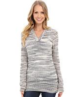Columbia - Peaceful Feelin™ Sweater