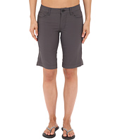 Black Diamond - Creek Shorts