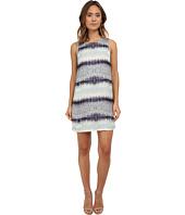 Tart - Carly Dress