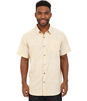 Columbia - Pilsner Peak™ Print Short Sleeve Shirt