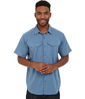 Columbia - Silver Ridge Lite™ Short Sleeve Shirt