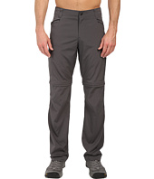 Columbia - Silver Ridge Stretch™ Convertible Pants