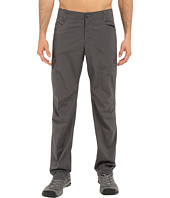 Columbia - Silver Ridge Stretch™ Pants