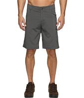 Columbia - Silver Ridge Stretch™ Shorts