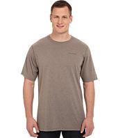 Columbia - Big & Tall Silver Ridge Zero™ Short Sleeve Shirt