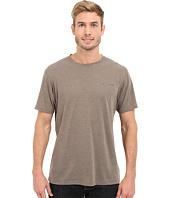 Columbia - Silver Ridge Zero™ Short Sleeve Shirt