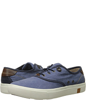 Timberland - Amherst Oxford