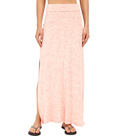 Columbia - Blurred Line™ Maxi Skirt