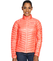 Mountain Hardwear - Ghost Whisperer™ Down Jacket