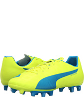 Puma Kids - evoSPEED 5.4 FG Jr (Little Kid/Big Kid)