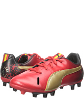 Puma Kids - Cesc V2 FG Jr Soccer (Little Kid/Big Kid)