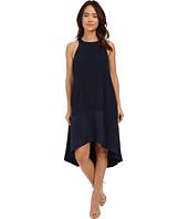 Trina Turk - Cayden Dress