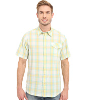 Mountain Khakis - Shoreline S/S Shirt