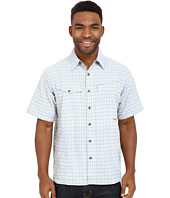 Mountain Khakis - Trail Creek Short Sleeve Shirt