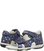 Geox Kids - Baby Nicely 28 (Infant/Toddler)
