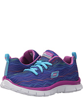 SKECHERS KIDS - Skech Appeal 81856L (Little Kid/Big Kid)