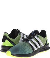 adidas Originals - SL Loop - Chromatech