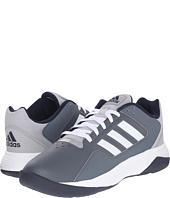 adidas - Cloudfoam Ilation