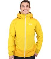 Mountain Hardwear - Torzonic™ Jacket