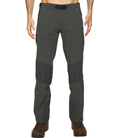 Mountain Hardwear - Dragon™ Pant