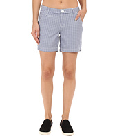 Columbia - Super Bonehead™ II Short