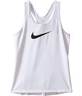 Nike Kids - Pro Cool Training Tank Top (Little Kids/Big Kids)