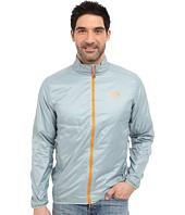 Mountain Hardwear - Micro Thermostatic™ Hybrid Jacket