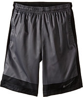Nike Kids - Strike Graphic Woven Soccer Short (Little Kids/Big Kids)