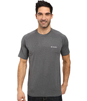 Columbia - Tuk Mountain™ Short Sleeve Shirt