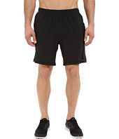 Columbia - Trail Flash™ Shorts