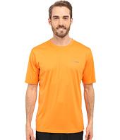 Columbia - Zero Rules™ S/S Shirt