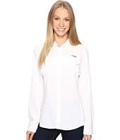 Columbia - Lo Drag™ Long Sleeve Shirt