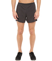 Mountain Hardwear - CoolRunner™ Short
