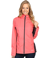 adidas Outdoor - All Outdoor 2L Wandertag Color Block Jacket