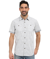 Columbia - Dyer Cove™ Short Sleeve Shirt